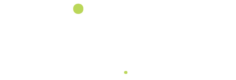 trailblaze_logo_1.png